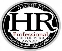 لدينا ممرضة مصرية خبرة كبيرة بمصر والسعودية وعمرها 48 سنة تعمل حتى الان