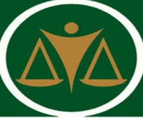 خدمات المحاماة والشؤون القانونية