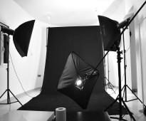 مطلوب مصورين ومصورات للعمل