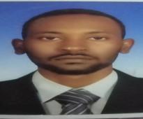 محاسب سوداني