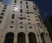 للبيع فندق لقطة بالمنطقة المركزية