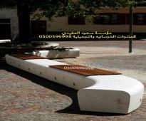 مؤسسة سعود العقيدي 0500596998 اسوار خرسانية في الرياض.اغطية خرسانيه للبيع في الرياض