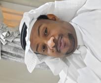 ارغب العمل سائق خاص سعودي