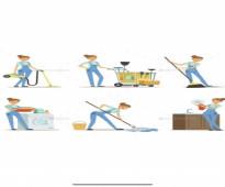 شركة مكافحة حشرات ورش مبيدات بالرياض0566522079