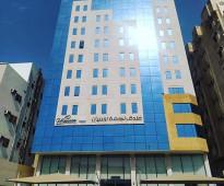 فندق نجمة نرسيان مكه المكرمه جرول