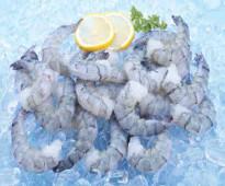 مستلزمات المأكولات البحرية الفيتنامية    مصادر المأكولات البحرية الفيتنامية