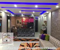 افضل شركة تشطيبات فى مصر / شركة عقارى 01020115117