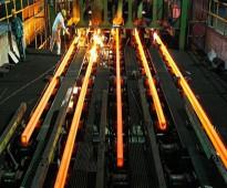 فرصة استثمارية ( مصنع للبيع ) ارباح 13 - 16 مليون ريال سنويا