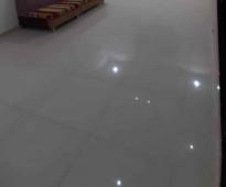 شقة للإيجار في شارع يزيد بن سلمه ، حي العارض ، الرياض