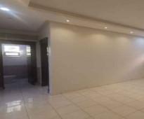 شقة للإيجار في شارع الكوثر ، حي العارض ، الرياض