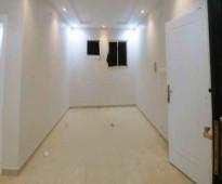 شقة للإيجار في شارع نجم الدين الأيوبي ، حي طويق ، الرياض