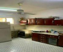 شقة للإيجار في شارع حسان بن الدحداح ، حي النسيم الغربي، الرياض