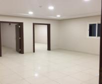 مكتب تجاري للإيجار في شارع الصحابة ، حي اشبيلية، الرياض