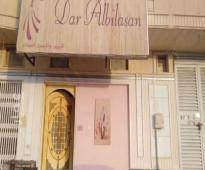 محل للإيجار في شارع ينبع ، حي ظهرة لبن، الرياض