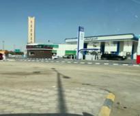 محل للإيجار في شارع الامير محمد بن عبدالرحمن ، حي عتيقة ، الرياض