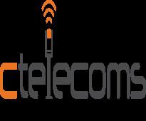 لمحة عن شركة سيتيليكومز لتكنولوجيا المعلومات
