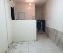 غرفة للايجار حي السامر 3