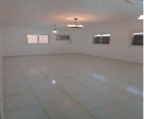 دور للإيجار في حي ، شارع الخيمة ، حي الملك فيصل ، الرياض