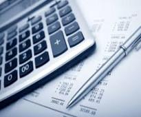 إمساك الحسابات واعداد التقارير المالية عن بعد بيد افضل الخبرات بأقل الاتعاب