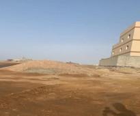 ارض في بريمان بصك الكتروني  مساحتها 365   م