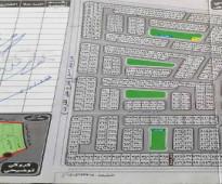 أرض للبيع في شارع يمان الرصافي ، حي الصوارى ، جدة