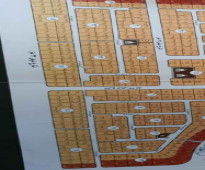 أرض للبيع في شارع محمد سعيد قدسي ، حي الشراع، جدة