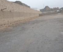 مستودع للإيجار في شارع محمد الشاوي ، حي مريخ، جدة