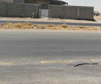 مستودع للإيجار في شارع طارق بن شهاب ، حي العارض ، الرياض