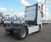 شاحنه مرسيدس اكتروس  1842 mp4 (2*4)للبيع بافضل الاسعار