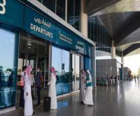 موظف مبيعات غير سعوديين لشركة تأشيرات سياحية في بريدة
