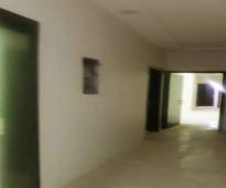 شقة للبيع في شارع نجم الدين الأيوبي ، حي طويق، الرياض