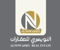 مخططات منح الخير شمال الرياض