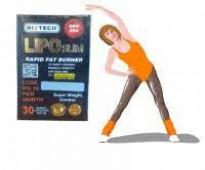 كبسولات ليبو سليم لنفنيت الدهون