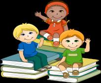 مركز اطفال بشمال وشرق الرياض بحاجة الى حاضنات اطفال