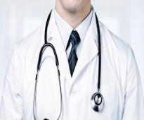 مدير عام طبيب أسنان