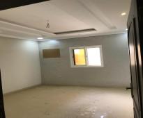 روف جديد للبيع5غرف مع السطح من المالك مباشره
