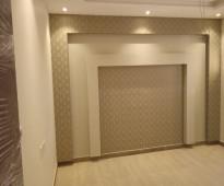 عرض عاجل اتملك شقه5غرف مدخلين من المالك مباشر