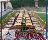خدمات تنظيم الاحتفالات, ايجار جميع انواع المجالس,جلسات ارضيه