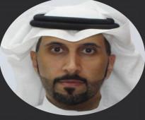 مدير مشتريات سعودي خبرة16سننة