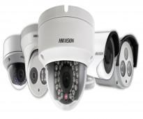 أقوى عرض تركيب كاميرات مراقبة