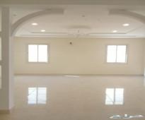 شقة للبيع » عروض حصرية لشقق3و4و5و6و7غرف فاخرة بأسعارمغرية