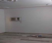 شقة للإيجار في شارع عبدالله ابو العينين ، حي الرمال، الرياض