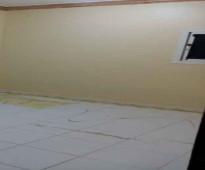 شقة للإيجار في حي العريجاء الغربية مخرج 31 ، الرياض