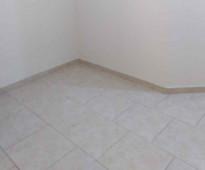 شقة للإيجار في شارع حارثة بن عدي ، حي الوزارات ، الرياض