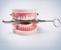مطلوب اطباء وطبيبات اسنان