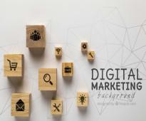 الاستشارات التسويقية والإلكترونية المتكاملة