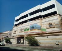 بناء وانشاء كافه المباني و تشطيب وترميم منازل وفلل في الرياض واجهات مباني 0555833422