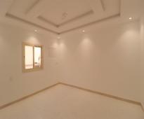 شقة 3 غرف للبيع من المالك مباشرة افراغ فووري
