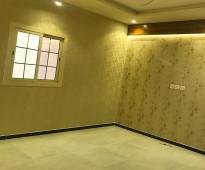 شقه 4 غرف للبيع بسعر مغري من المالك مباشره بدون عموله جديده