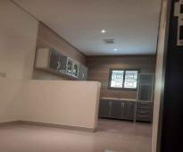 شقة للإيجار في شارع الفرزدق ، حي الملز، الرياض